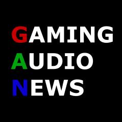 Soundtracks – Gaming Audio News