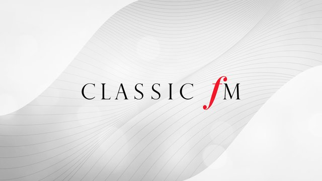New additions to the Classic FM app include video game music stream
