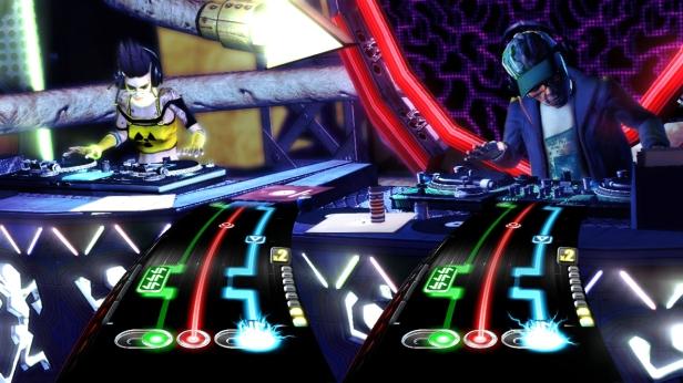DJ_Hero_-_DJ___DJ_Co-Op