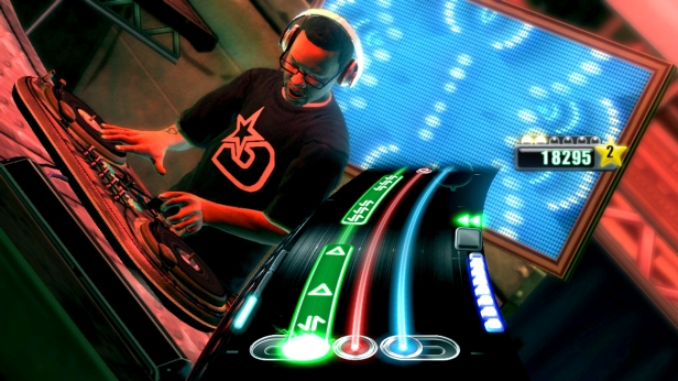 DJ_Hero_-_DJ_Jazzy_Jeff_Scratching