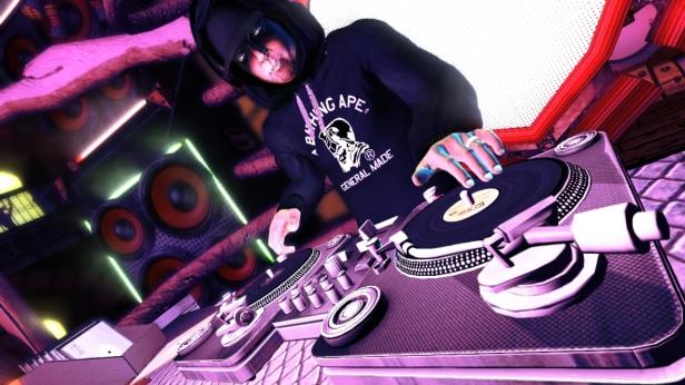 DJ_Hero_-_DJ_Shadow