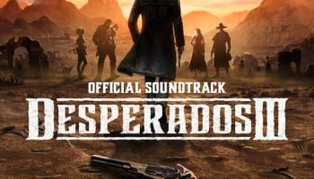 Desperados Iii Developer Diary On Sound Design Instruments Gaming Audio News