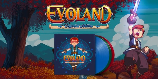 evoland-2-soundtrack-vinyl