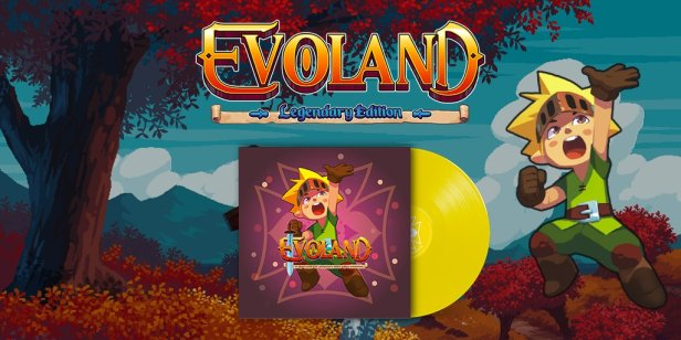 evoland-soundtrack-vinyl