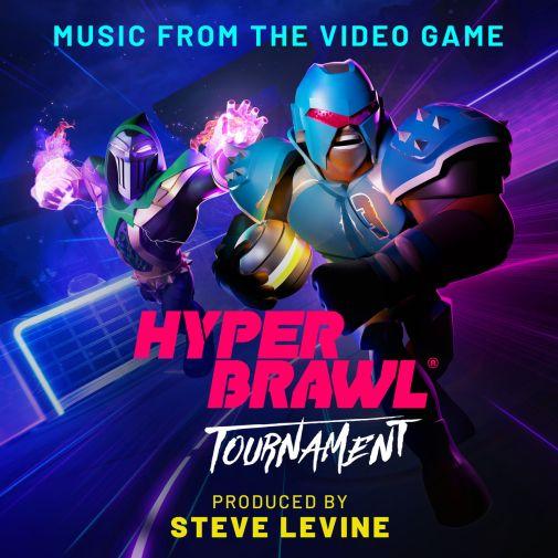 hyperbrawl-tournament-soundtrack.jpg